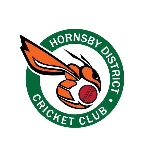 Hornsby B