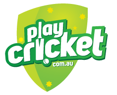 My Cricket Stats | Cricket Stats