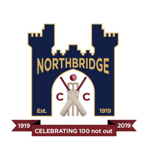 Northbridge (Blue)