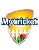 mycricket.cricket.com.au