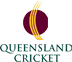 Cricket QLD